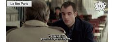 Les films français avec sous-titres français en ligne gratuit Ap French, French Words, French Stuff, French Teacher, Teaching French, How To Speak French, Learn French, College Admission Essay, French Education