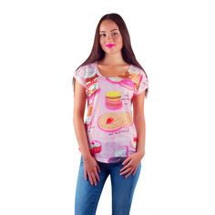 Tie Dye, Branding, T Shirt, Clothes, Tops, Women, Fashion, Supreme T Shirt, Outfits
