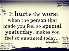 It hurts quotes relationships quote sad hurt sad quotes relationship quote relationship quotes instagram quotes