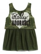 Girls Clothing Trends | Girls Clothing New Arrivals | Shop Justice