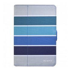 Speck FitFolio for iPad® mini - ColorBar Arctic