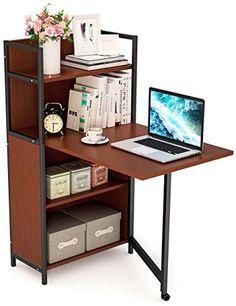 19 best minimalist computer desk images minimalist computer desk rh pinterest com