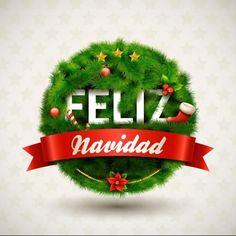 Hermosas canciones para disfrutar en familia durante estas fiestas.    ¡Feliz Navidad y que Dios te bendiga! #canciones #canciones navidenas #fiestas #musica #musico #navidad #navidenas #ninos #papa noel #villancico