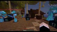 Minecraft GRAM NA MC.SKYEN.pl ?!