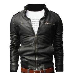 4629c5886 25 Best Hoodies images in 2017   Jacket men, Man fashion, Men's jackets