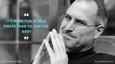 Steve Jobs was a Visinary, Friend, mentor and inventor. Today we have 30 Amazing Steve Jobs Quotes To Motivate You. This is a tribute to Steve Jobs. Job Quotes, Army Quotes, Movie Quotes, Best Quotes, Life Quotes, Positive Quotes, Motivational Quotes, Inspirational Quotes, Emma Watson Quotes