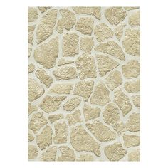Stone Wallpaper in Brown and Grey design by BD Wall (3.940 RUB) ❤ liked on Polyvore featuring home, home decor, wallpaper, wallpaper samples, brown wallpaper, pattern wallpaper, grey home decor, brown home decor and gray home decor