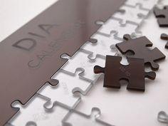 http://www.novate.ru/files/u1240/puzzle_calendar_gonalo_campos_2.jpg