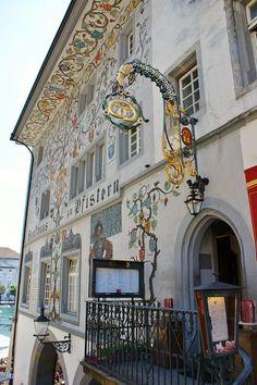 Luzern, Canton of Luzern | Switzerland