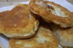 Pancove din aluat de paine Pancakes, Gem, French Toast, Breakfast, Food, Morning Coffee, Essen, Pancake, Jewels