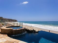 All Things Coastal Sea Glass  Serafini Amelia  Coatal Living -West Coast Style   California Beach House-Dana Point