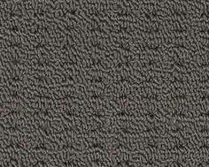 Cyber Grey_polypropylene/olefin_textured loop pile_carpet court