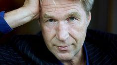 Frank Boeijen had vroeger een duidelijker beeld van de wereld | NU - Het laatste nieuws het eerst op NU.nl