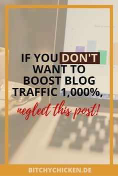 For beginner bloggers out there, the title sounded intimidating, but, heck, yeah! This is an epic post containing everything you need to to know when boosting your blog traffic to a thousand times! Learn how how to increase your blog traffic through content optimization, social media strategies, and the endless power of guest blogging. Tips, strategies, plus free course are all in this post. Technical SEO basics, tips and strategies are also packed in this post. Read this killer post or…