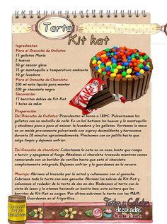 Tarta Kit Kat.png