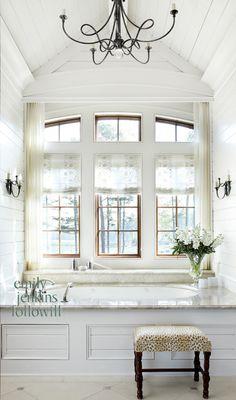 Interiors | Emily Jenkins Followill Photography - Atlanta Photographer