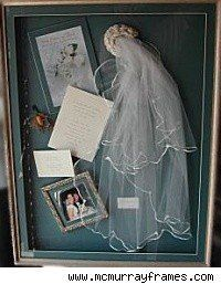 1000+ ideas about Wedding Shadow Boxes on Pinterest | Weddings ...