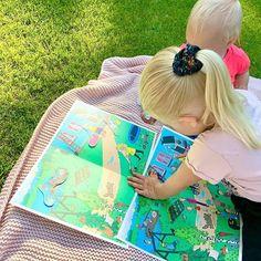 Picnic Blanket, Outdoor Blanket, Kindergarten Math, Childhood Education, Lily Pulitzer, Early Education, Kids Discipline, Picnic Quilt