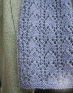 Gridwork Knitting Pattern : 1000+ images about Knit-Purl-Knit - Scarves, Infinity & Cowls on Pinteres...