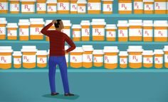New medications and therapies often take time to be effective. So how do you know if they're working … or if you should switch to a new medicine? Multiple sclerosis advocates Dan and Jennifer Digmann...