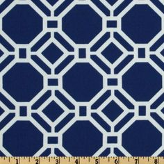 simple geometric patterns - stencil option to paint on furniture