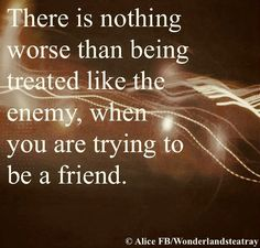55 Best 4 my friends images | Friend quotes, Real Friends, Thoughts
