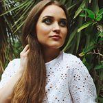 Modell:@babszii Makeup:@deak.becca #photography #photoshoot #tropical #botanicgarden #portraitphotography #portait #hungrammers #summer #palm
