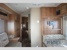 New 2014 Forest River RV Coachmen Catalina 253 RKS Travel Trailer at Dick Gore's RV World   Jacksonville, FL   #EA018366