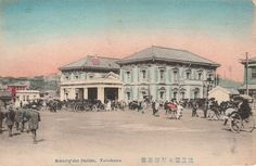 yosta2.jpg (700×456)