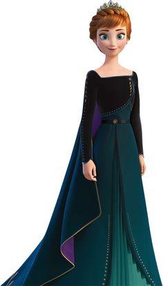 Frozen 2 Pack Collection Png Images Instant Download Disney Princess Wallpaper Disney Princess Elsa Disney Princess Pictures