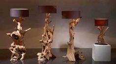 Faroles Granadinos Artesanales. Iluminación Beltrán diseños artesanales en faroles, apliques y plafones.