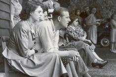 Photos of Queen Elizabeth II and Prince Philip   Reader's Digest