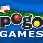 Pogo Technical Support Pogo Customer Support Number (+1) 855-876-6657