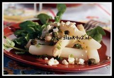 Dinner – Page 2 Quorn, 20 Min, Starters, Feta, Potato Salad, Healthy Recipes, Cheese, Dinner, Ethnic Recipes