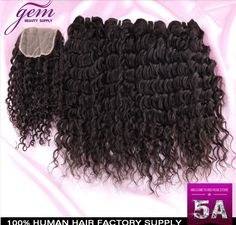 http://www.aliexpress.com/store/product/Brazilian-Virgin-Hair-Deep-Curly-1pc-Swiss-Lace-Closure-With-4pcs-Hair-Bundles-5pcs-Lot-Queen/232788_1547540182.html