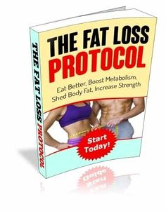 Fat Loss Protocol We Love 2 Promote http://welove2promote.com/product/fat-loss-protocol/    #promotion