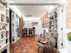11-apartamentos-super-bem-decorados-com-menos-de-50m2