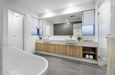 Gallery   Bathroom Designs   Contemporary Home Design   Switch