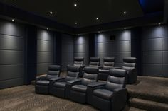 Another DownUnder theatre - Page 19 - AVS Forum | Home Theater Discussions And Reviews