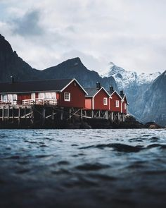 Printing Ideas Printables Collage Sheet The World On A Budget Ideas Lofoten, Norway Wallpaper, Beautiful Norway, Adventure Is Out There, Countries Of The World, Wanderlust Travel, Nice View, Travel Inspiration, Cool Pictures