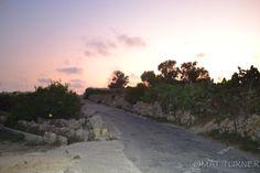 #Sunset #Gozo