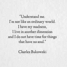#charlesbukowski by dalidcn https://instagram.com/p/13EQz8R1i0/