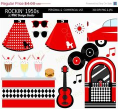 1000 Images About Sock Hop Partay On Pinterest Sock Hop