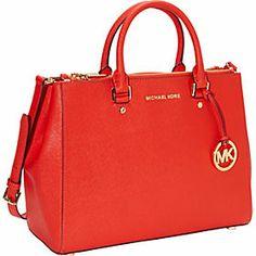 Designer Tote Handbags - eBags.com