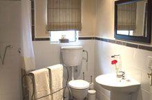 bed & breakfast Noordhoek #selfcatering Bed And Breakfast, Cosy, Restaurant, Breakfast In Bed, Diner Restaurant, Restaurants, Supper Club, Dining Room, Dining