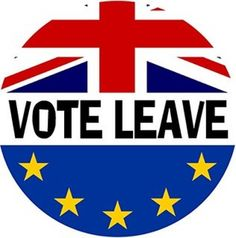 Britain: ALL Public Spending CUTS can be reversed if Britain LEAVES the EU! Vote for your Independence!