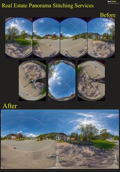 360 Degree Panorama Services | 360 Degree Panorama Stitching Services for Real Estate Photographers 360 Degree Image Stitching is a not an easy task where it requires systematic plans and sequential orders in order to elaborate your photographs into 360-degree view. Real Estate Image Editing Services is the best place to get your 360-degree panoramas ready with the accurate cutting edge and especially with an HDR look. We have expert photo merging team for professional skills and tactics…