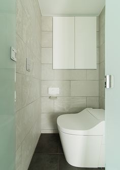 The Residence | 注文住宅なら建築設計事務所 フリーダムアーキテクツデザイン