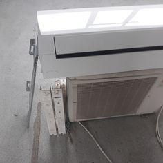 Lei, Conditioner, Home Appliances, House Appliances, Appliances