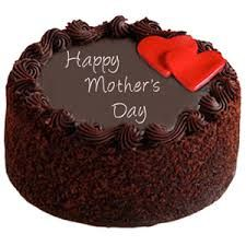 Image result for happy mothers day cake
